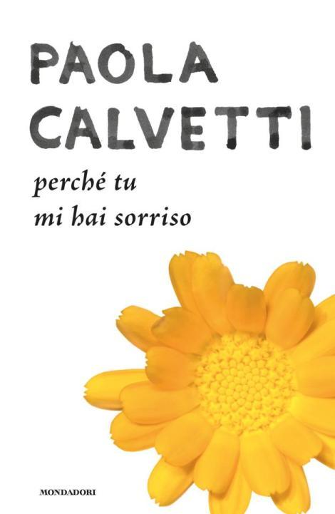 calvetti